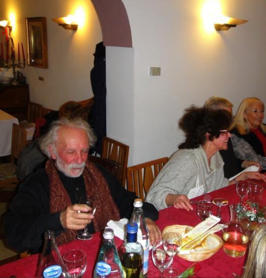 Piero et Piera