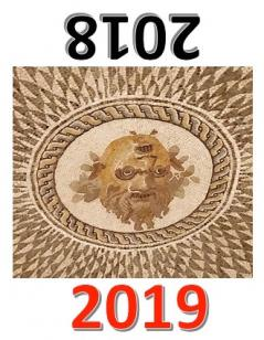 2018 19