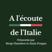 A l ecoute de l italie