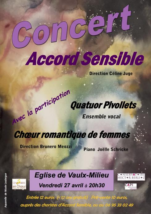 Accord sensible affiche concert 27 avril 2018 copie