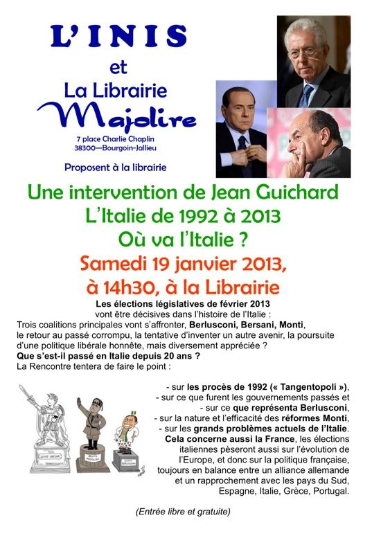 affiche-ou-va-l-italie-1992-2013.jpg