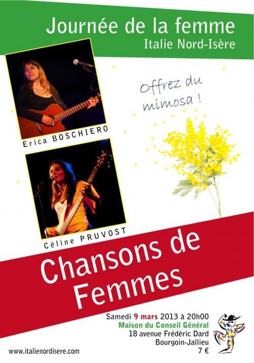 chansons-de-femmes.jpg