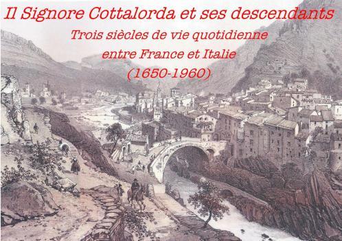 Cottalorda