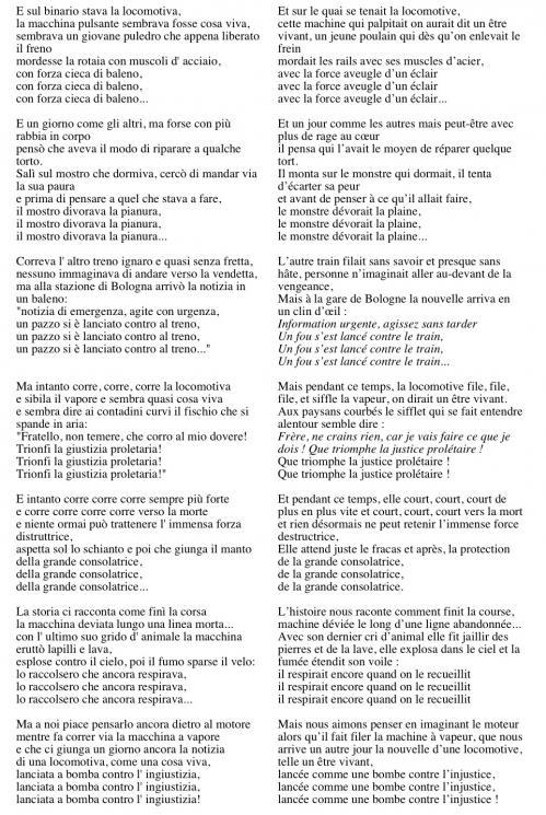 Guccini la locaomotiva 2