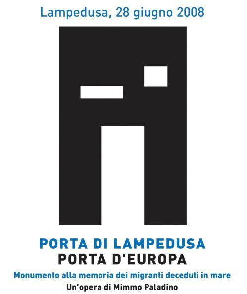 Porta europa