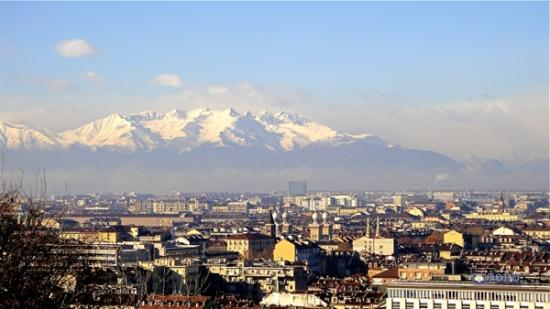 turin-2-dec.jpg