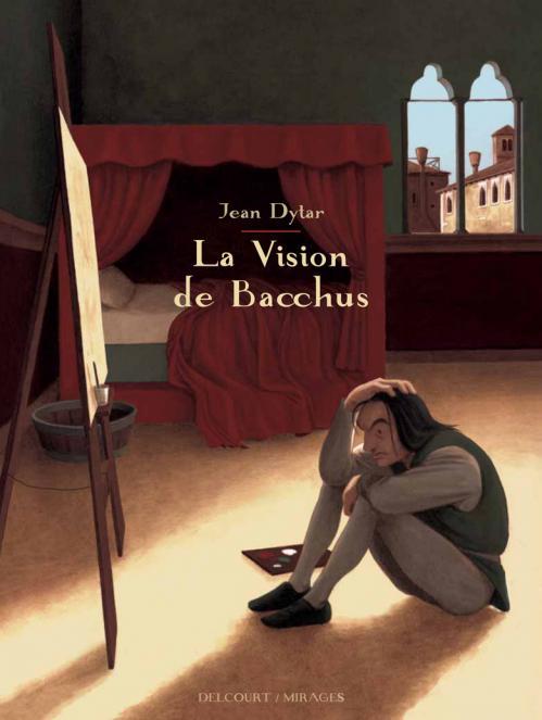 Vision de bacchus 100dpi