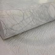 de la peau du marbre